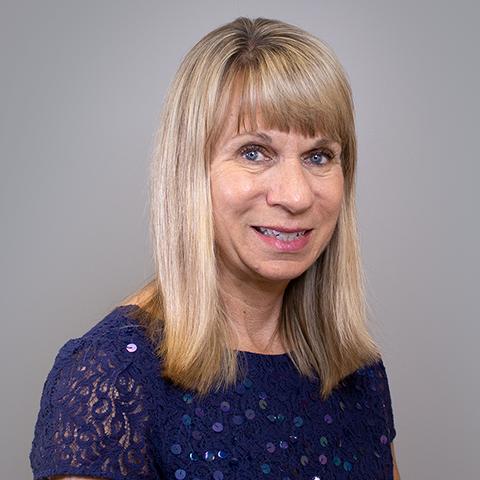 Anne Schneider