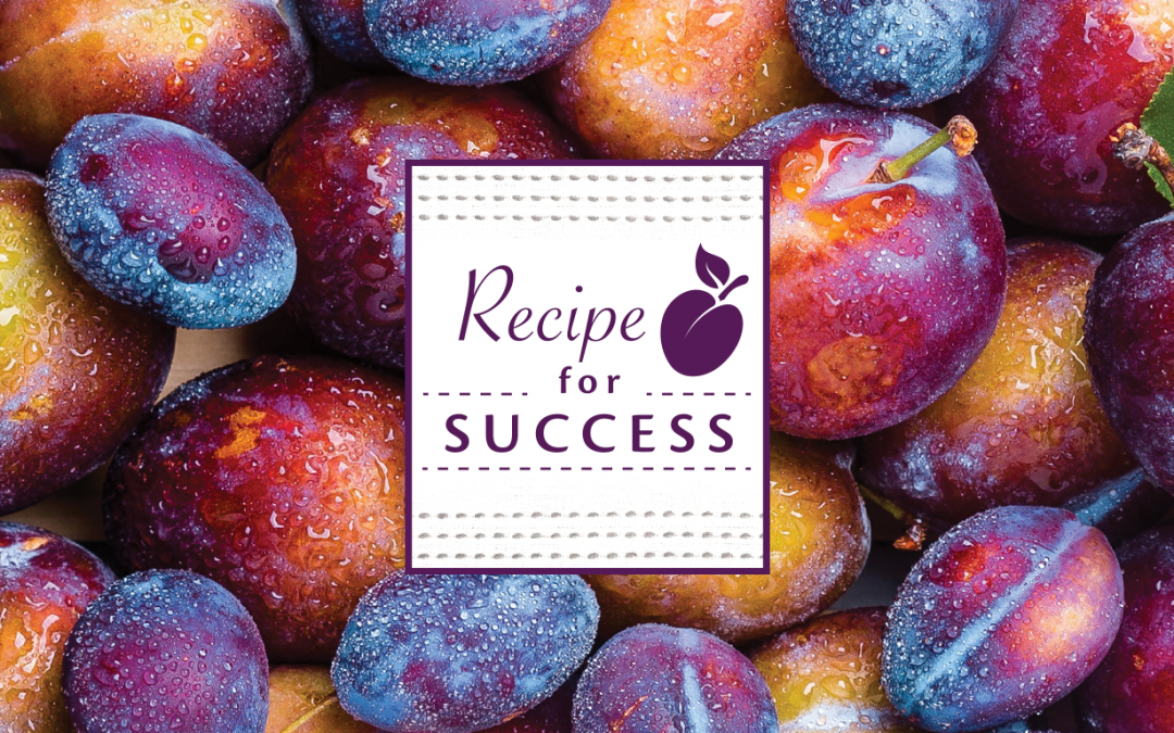 Recipe for Success: Fall Fundraisers Bring People Together and Advance the Mission